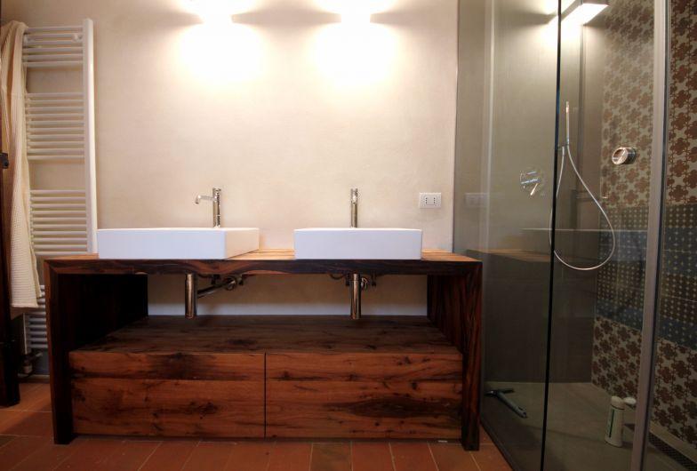 Arredo bagno antico le migliori idee per la tua design per la casa - Arredo bagno antico ...